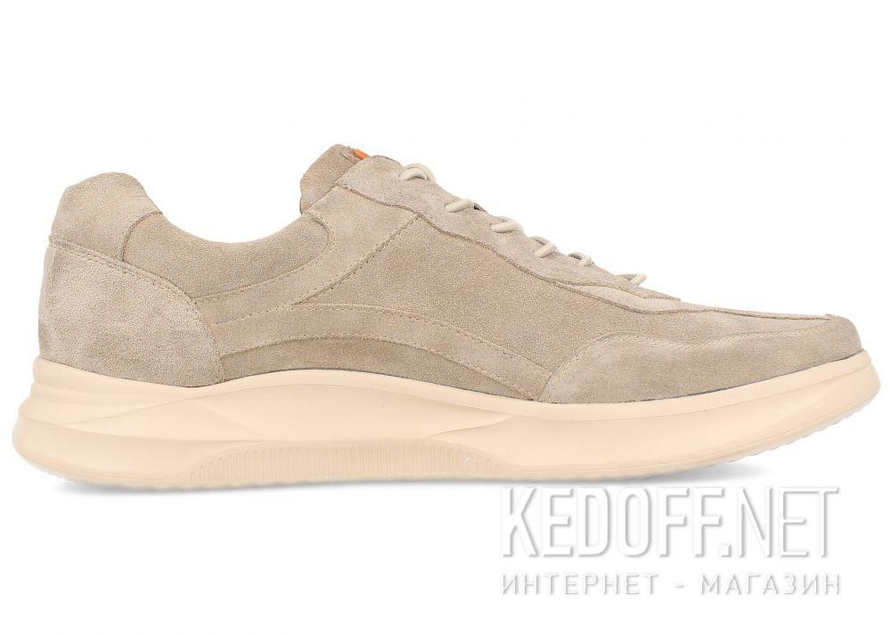 Чоловічі кросівки Forester 4600-13 купить Киев
