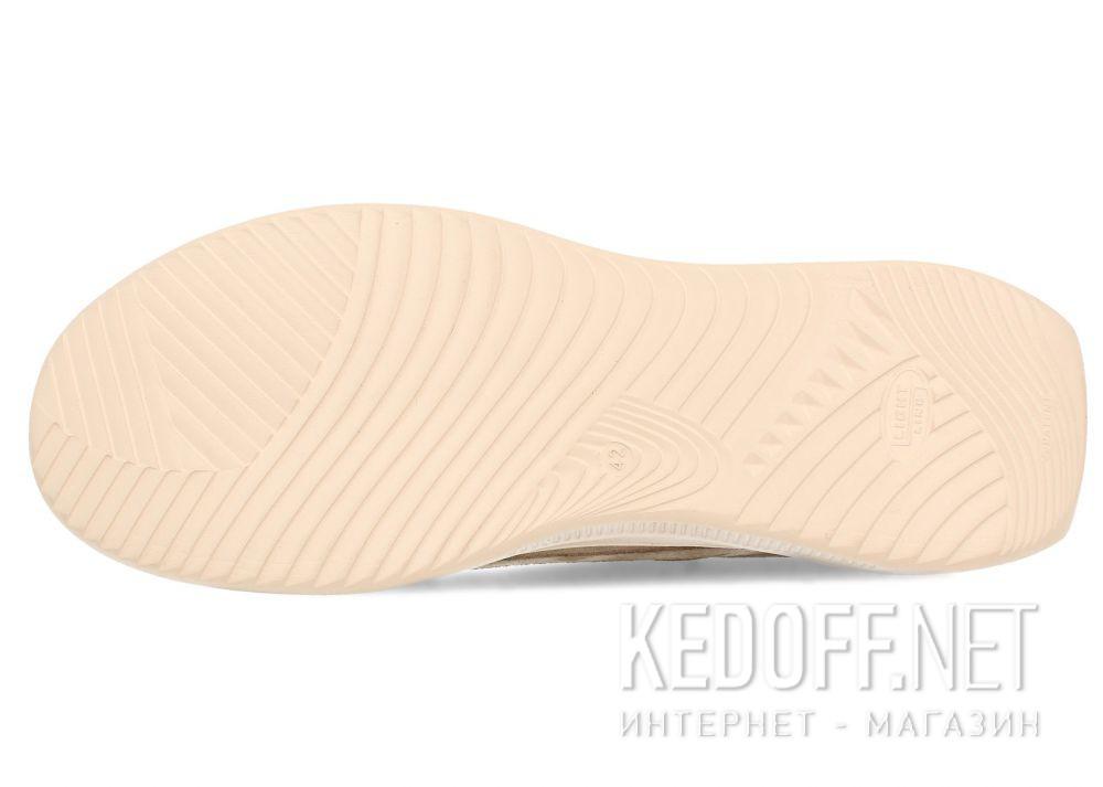 Оригинальные Мужские кроссовки Forester 4600-13
