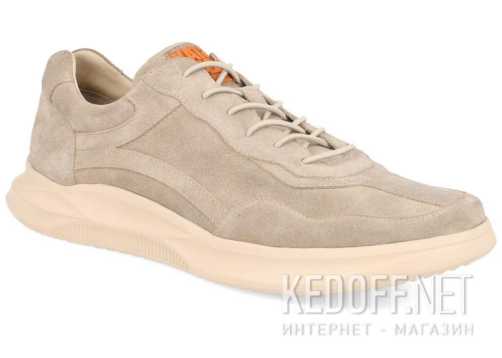 Купить Мужские кроссовки Forester 4600-13