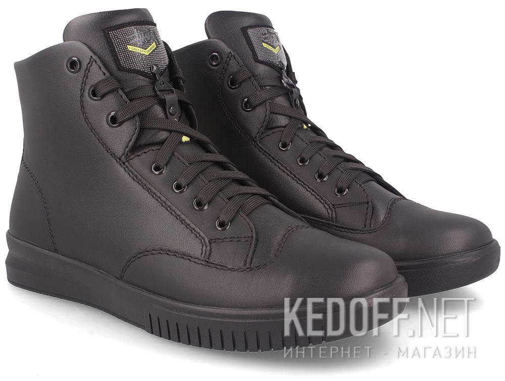 Мужские кроссовки Forester Salew 932-27 купить Украина