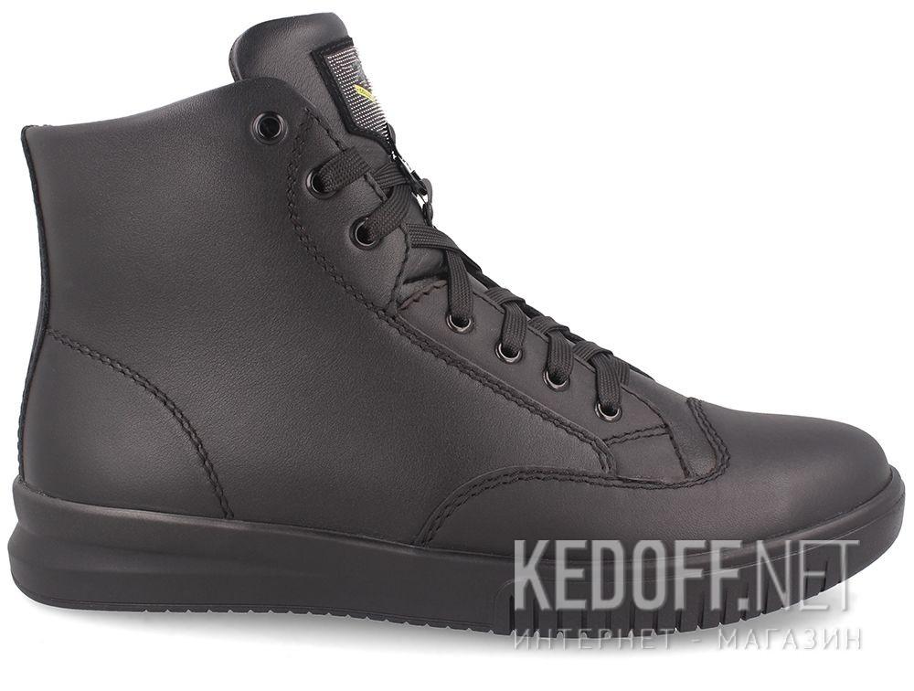 Мужские кроссовки Forester Salew 932-27 купить Киев