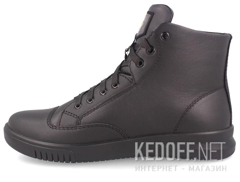 Оригинальные Мужские кроссовки Forester Salew 932-27