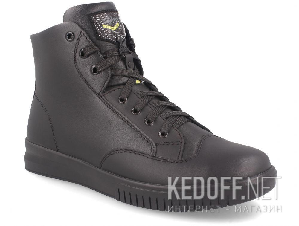 Купить Мужские кроссовки Forester Salew 932-27