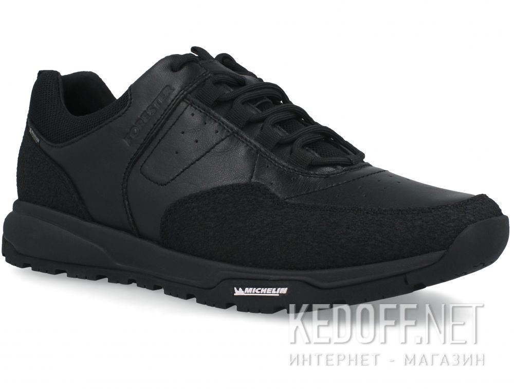 Купить Мужские кроссовки Forester Chameleon M664-27 Michelin Sole