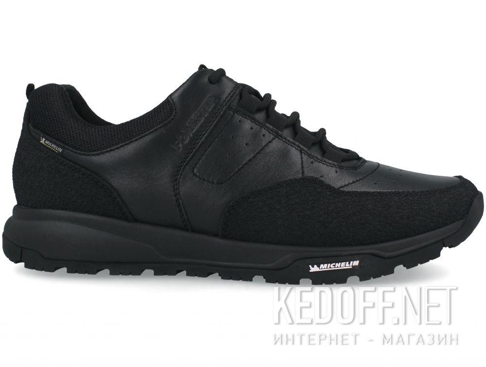 Мужские кроссовки Forester Chameleon M664-27 Michelin Sole купить Украина