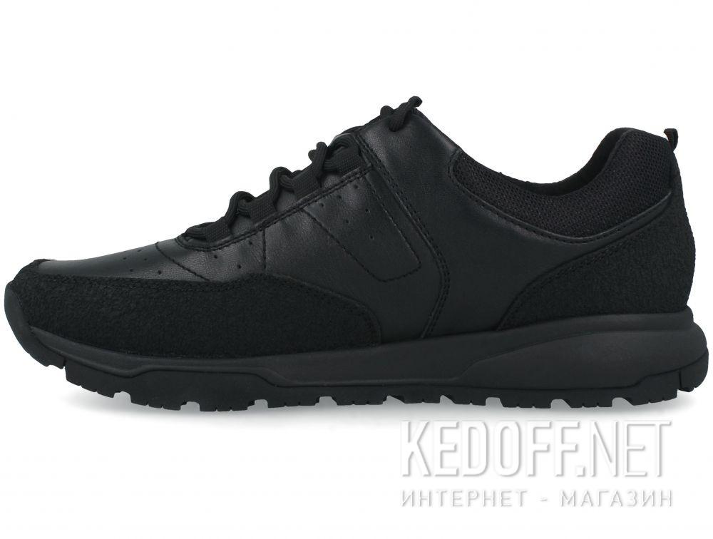 Мужские кроссовки Forester Chameleon M664-27 Michelin Sole купить Киев