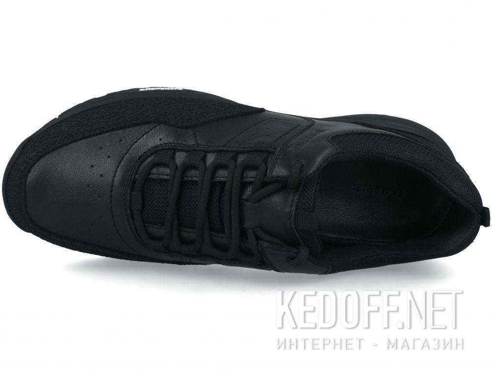 Оригинальные Мужские кроссовки Forester Chameleon M664-27 Michelin Sole