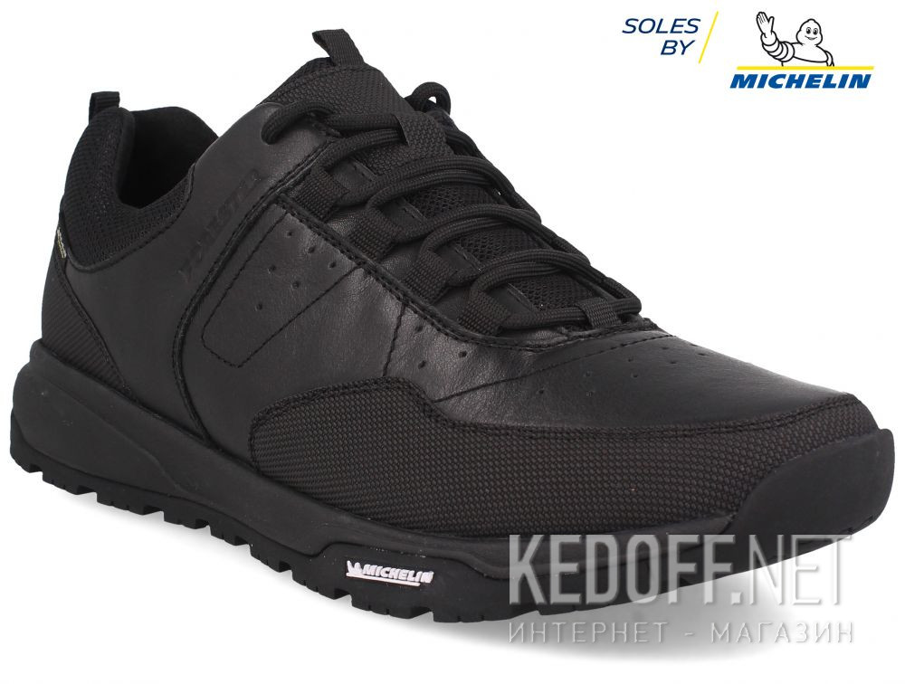 Цены на Мужские кроссовки Forester Chameleon M664-27 Michelin Sole