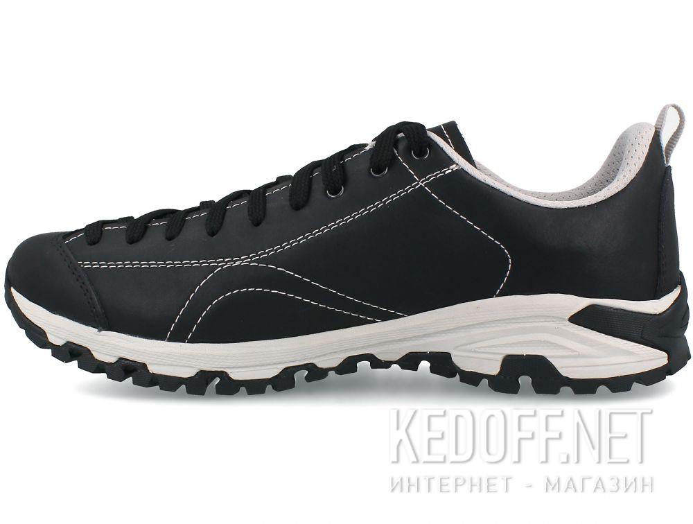Оригинальные Мужские кроссовки Forester Dolomites Low Vibram 247950-27 Made in Italy