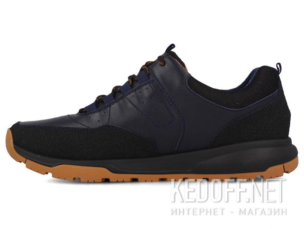Мужские кроссовки Forester Chameleon M4664-105 Michelin sole купить Украина