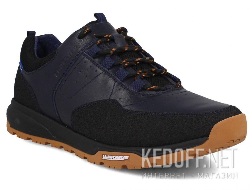 Купить Мужские кроссовки Forester Chameleon M4664-105 Michelin sole