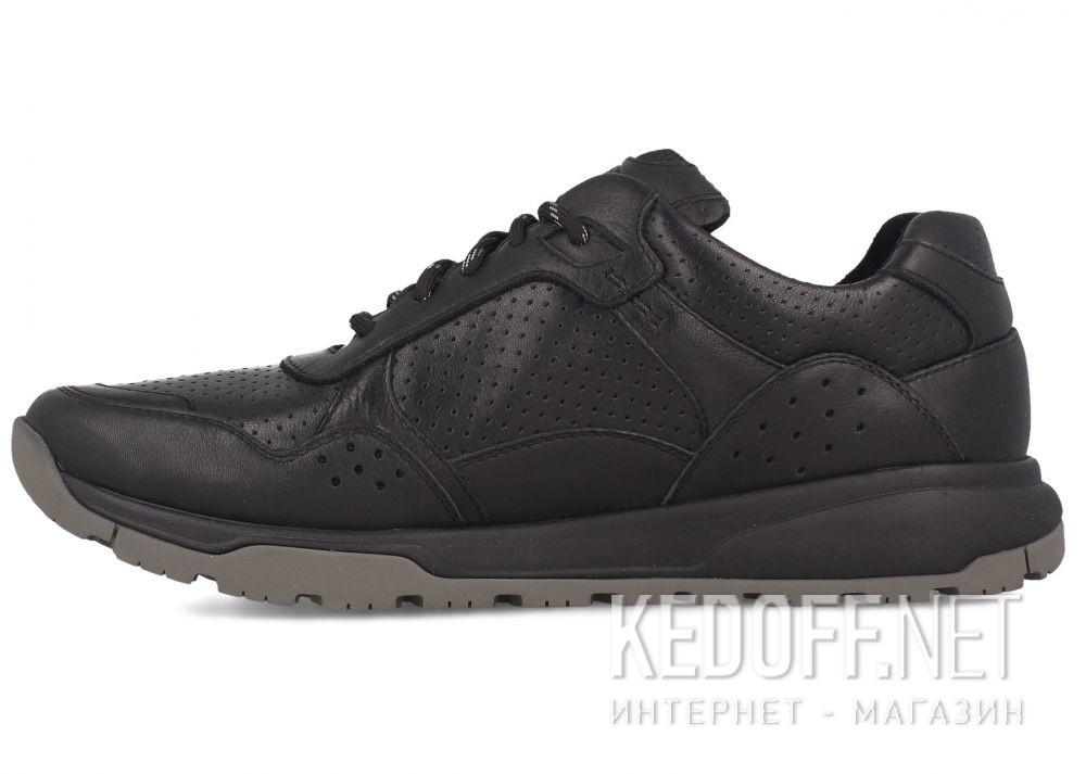 Мужские кроссовки Forester Michelin M8615 купить Украина