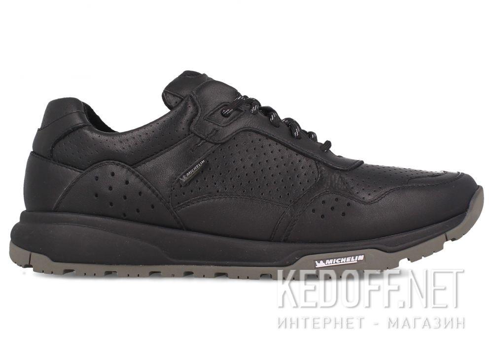 Оригинальные Мужские кроссовки Forester Michelin M8615
