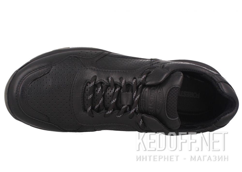 Мужские кроссовки Forester Michelin M8615 описание