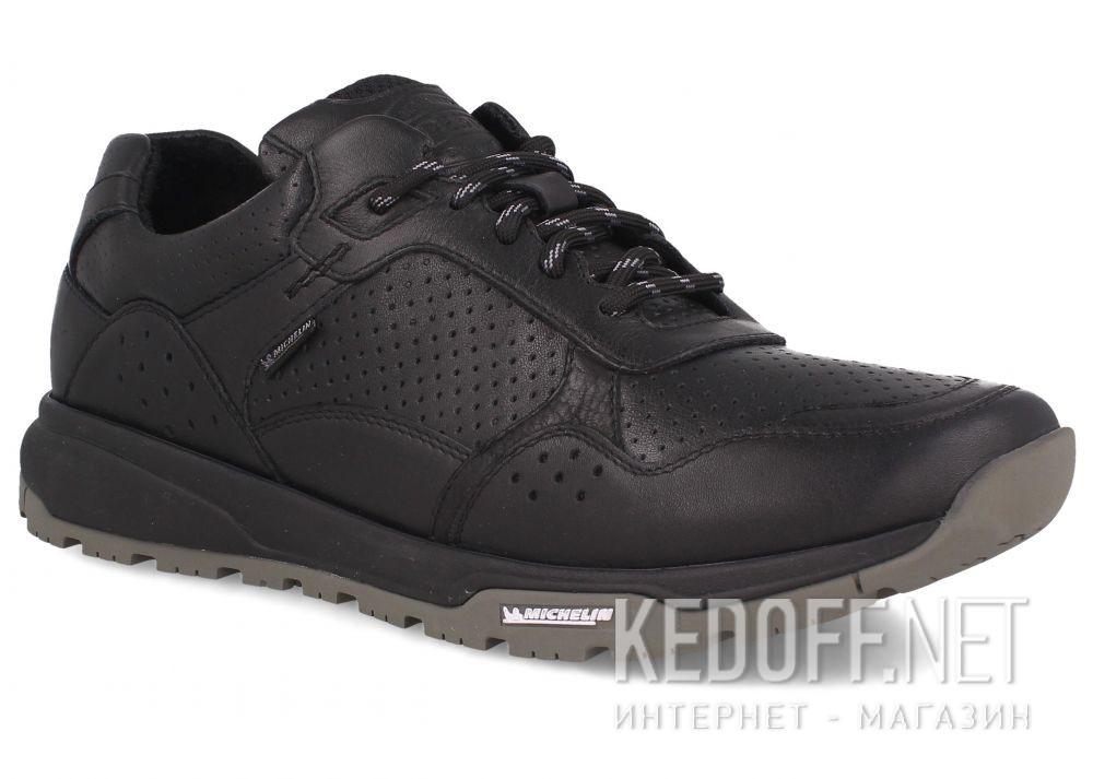 Купить Мужские кроссовки Forester Michelin M8615