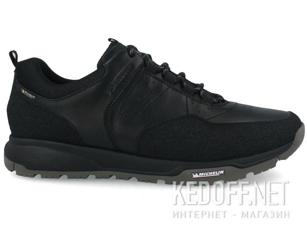 Мужские кроссовки Forester Chameleon M8664 Michelin sole купить Украина