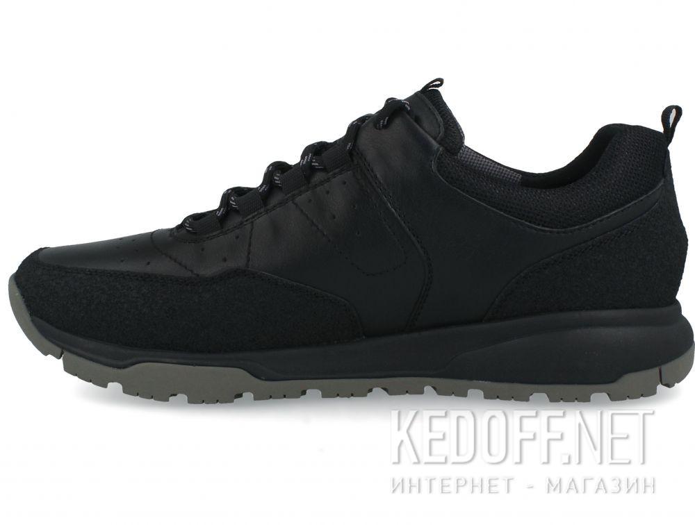 Оригинальные Мужские кроссовки Forester Chameleon M8664 Michelin sole