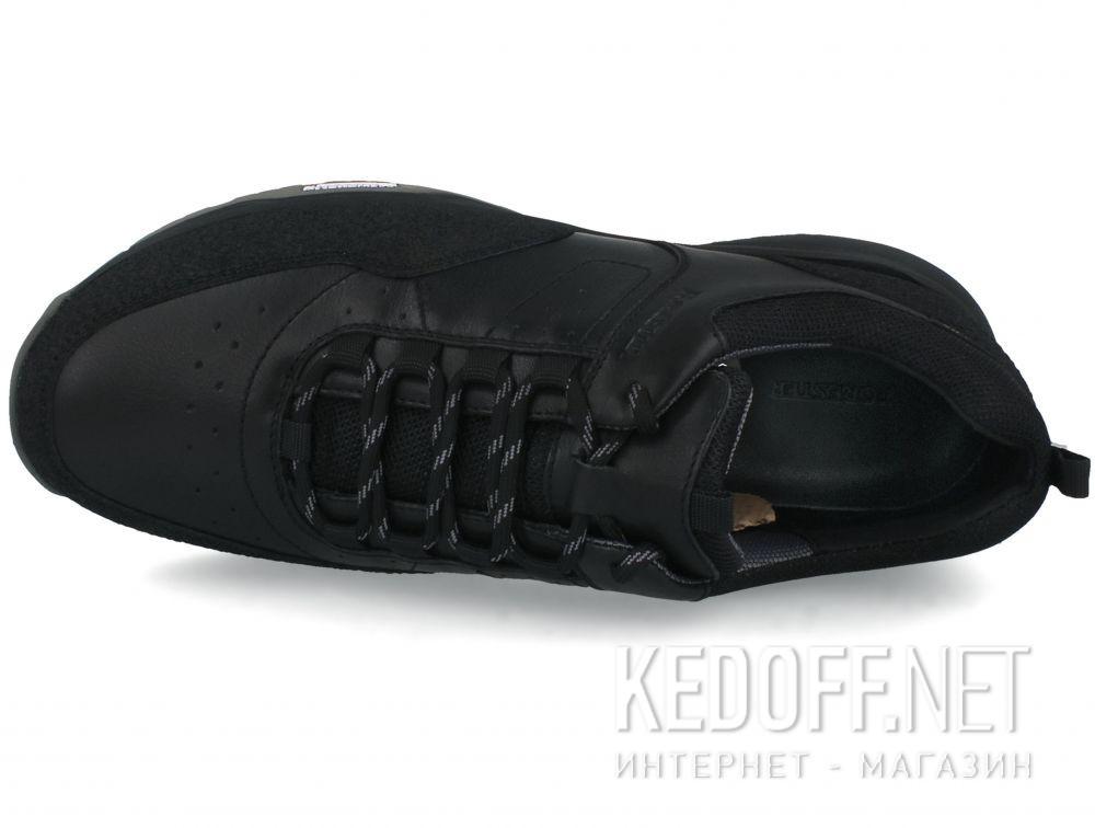 Мужские кроссовки Forester Chameleon M8664 Michelin sole описание
