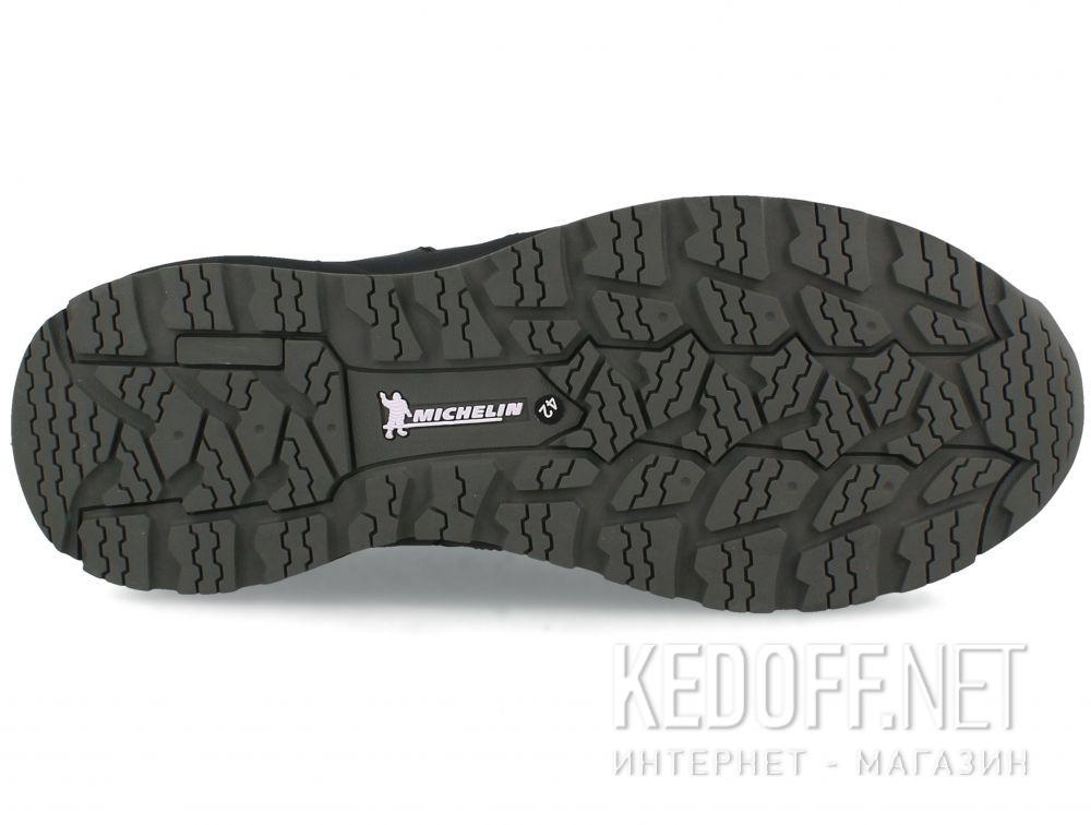 Цены на Мужские кроссовки Forester Chameleon M8664 Michelin sole