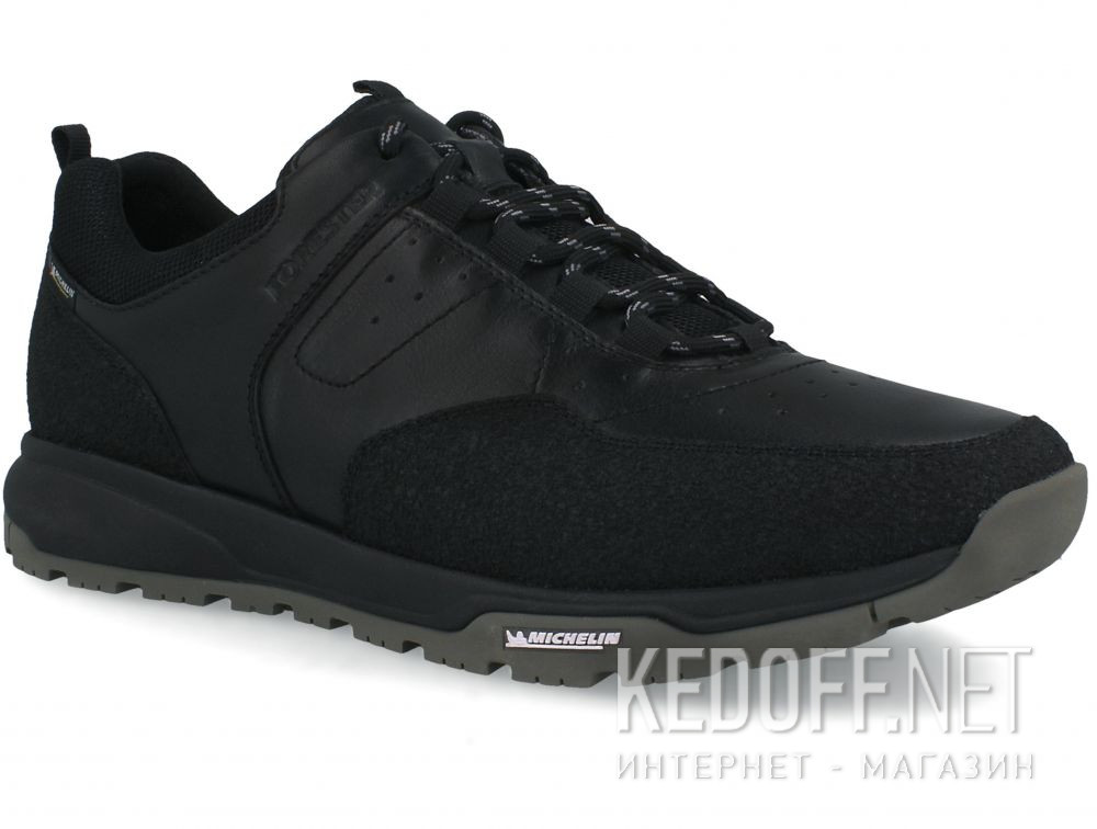 Купить Мужские кроссовки Forester Chameleon M8664 Michelin sole