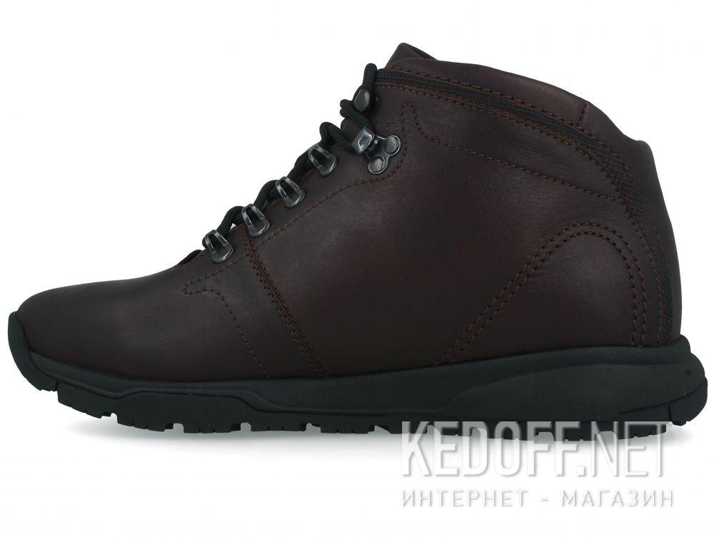 Мужские кроссовки Forester Tyres M908-0722 Michelin sole купить Киев