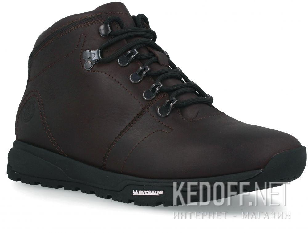 Купить Мужские кроссовки Forester Tyres M908-0722 Michelin sole