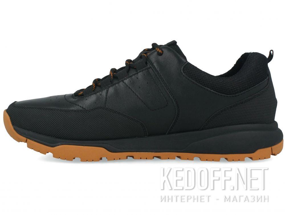 Чоловічі кросівки Forester Michelin Sole M4664-103 купить Киев