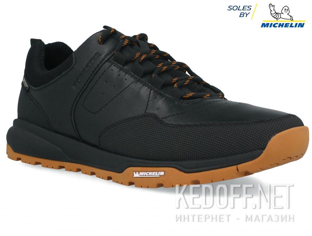 Мужские кроссовки Forester Chameleon Michelin Sole M4664-103 купить Украина