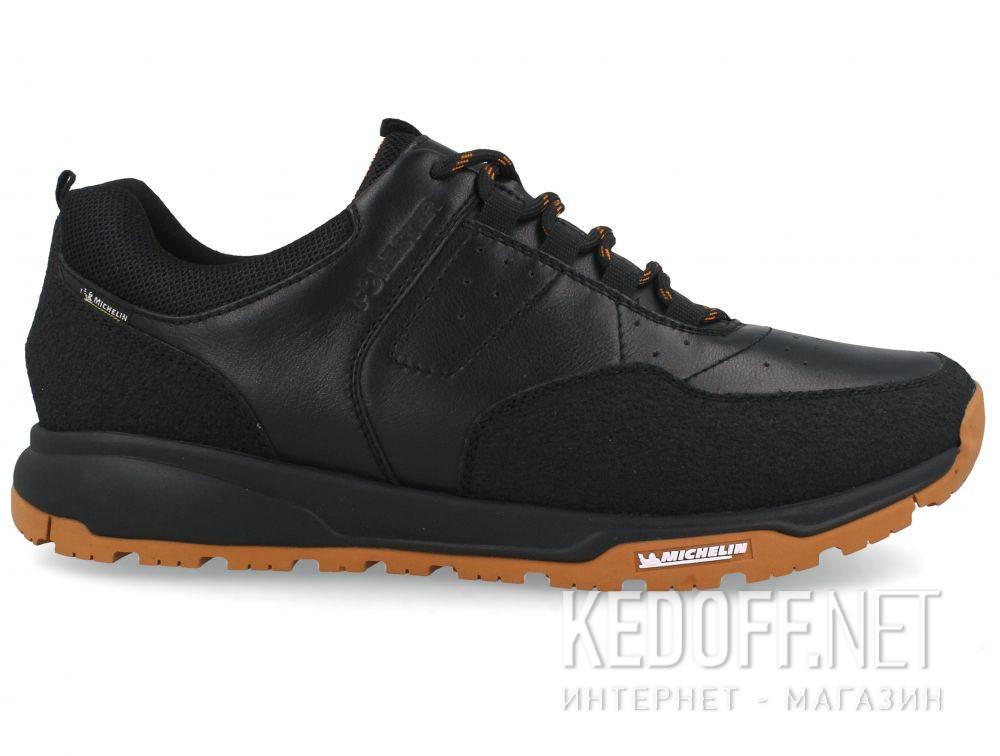 Мужские кроссовки Forester Michelin Sole M4664-108 купить Украина