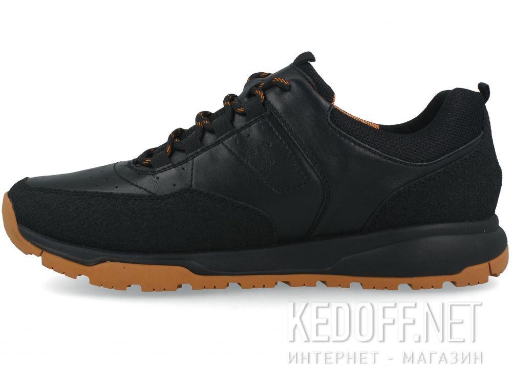 Оригинальные Мужские кроссовки Forester Michelin Sole M4664-108