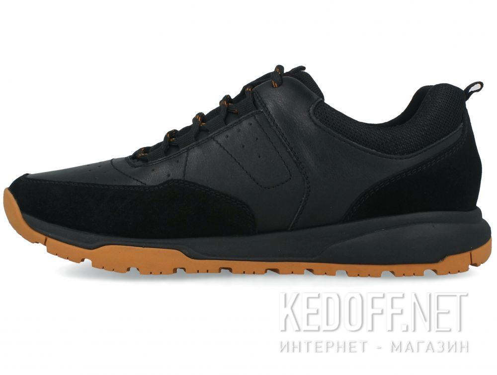 Мужские кроссовки Forester Michelin Sole M4664 купить Киев