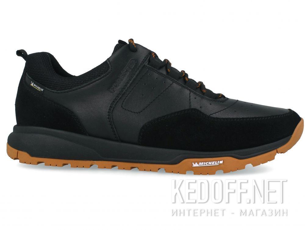 Мужские кроссовки Forester Michelin Sole M4664 купить Украина
