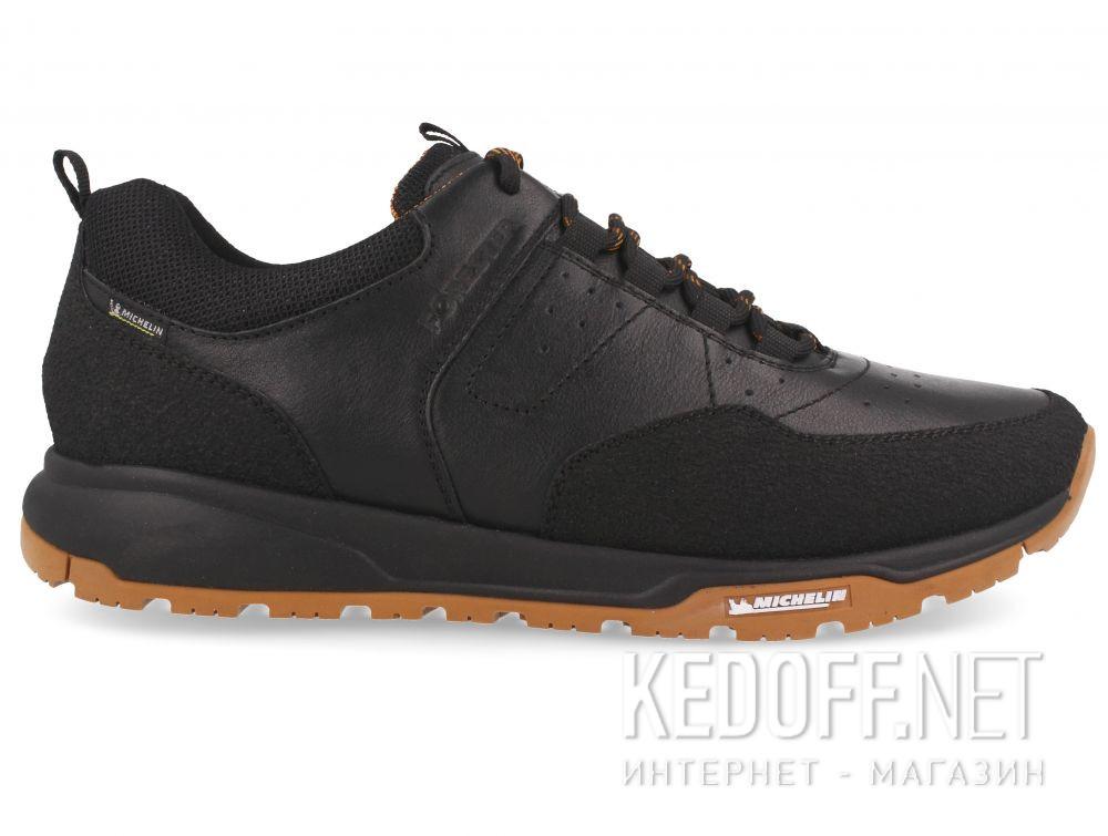 Чоловічі кросівки Forester Michelin Sole M615-113 купити Україна