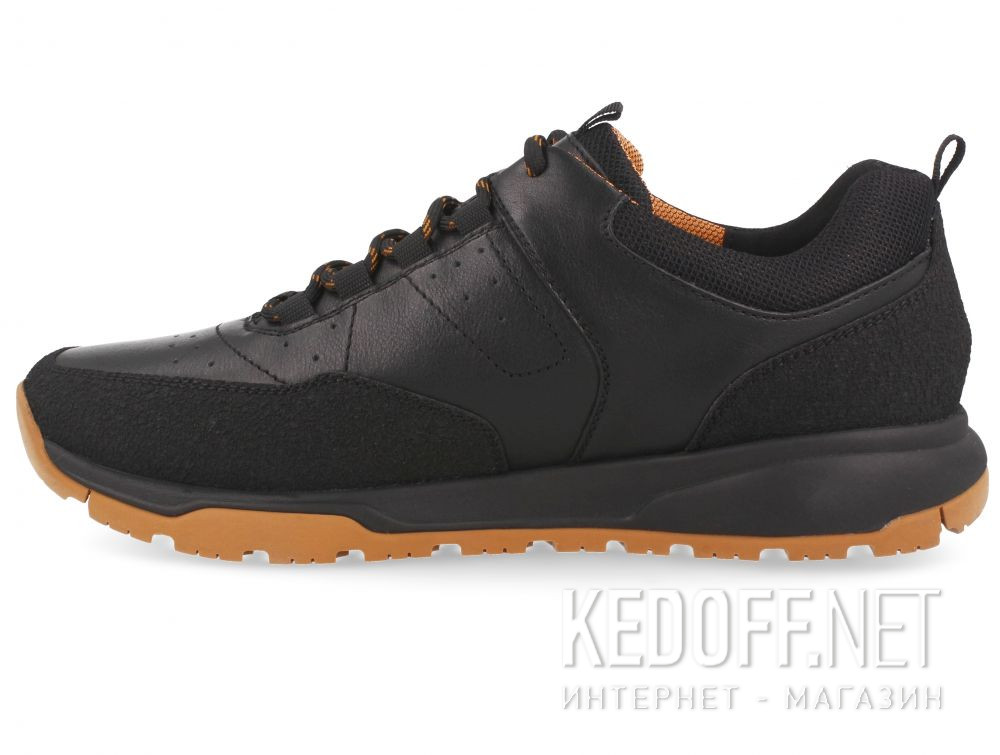 Оригинальные Чоловічі кросівки Forester Michelin Sole M615-113