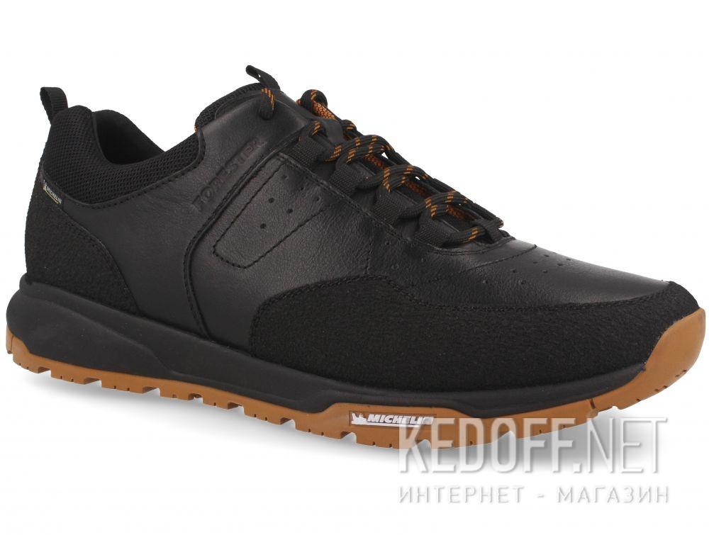 Купити Чоловічі кросівки Forester Michelin Sole M615-113