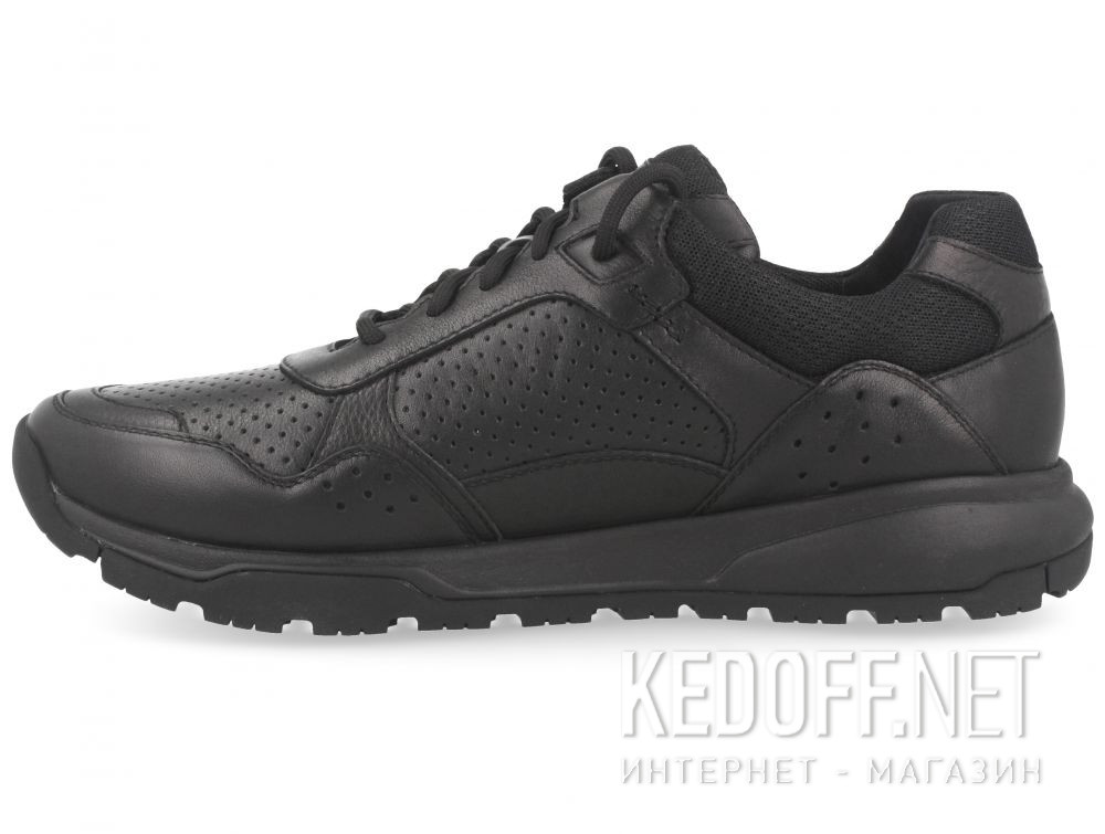 Оригинальные Чоловічі кросівки Forester Michelin Sole M615
