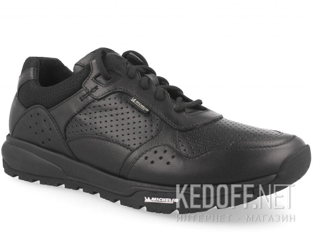 Купити Чоловічі кросівки Forester Michelin Sole M615