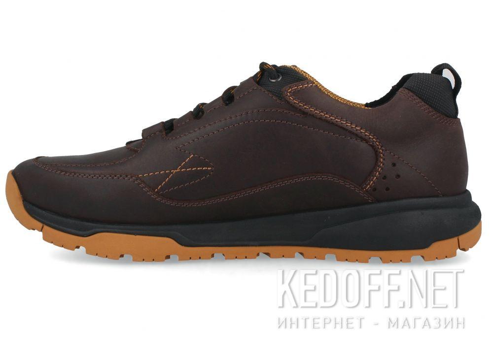 Мужские кроссовки Forester Michelin sole M764-45 купить Киев