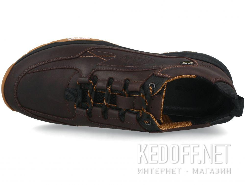 Оригинальные Мужские кроссовки Forester Michelin sole M764-45