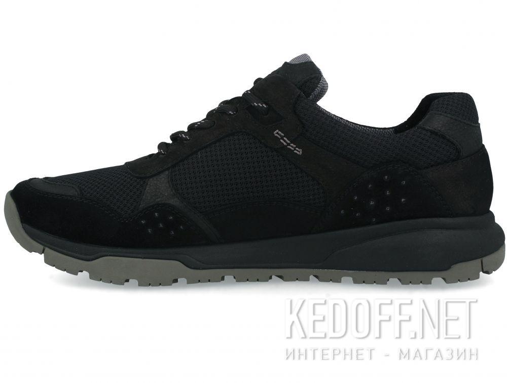 Оригинальные Мужские кроссовки Forester Michelin Sole M8615-0308
