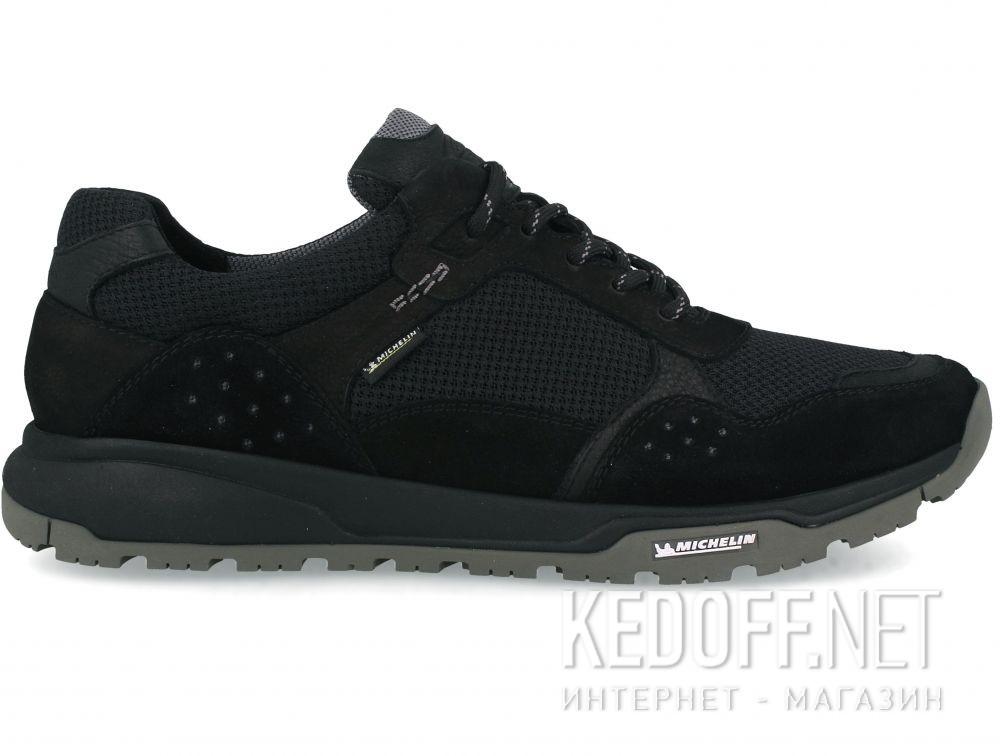 Мужские кроссовки Forester Michelin Sole M8615-0308 купить Украина