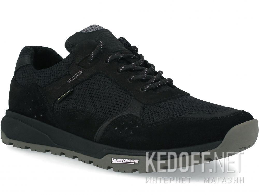 Купить Мужские кроссовки Forester Michelin Sole M8615-0308