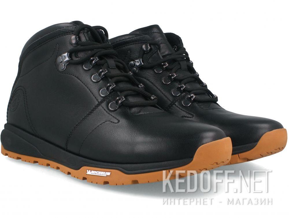 Мужские кроссовки Forester Tyres M4908-27 Michelin sole купить Украина