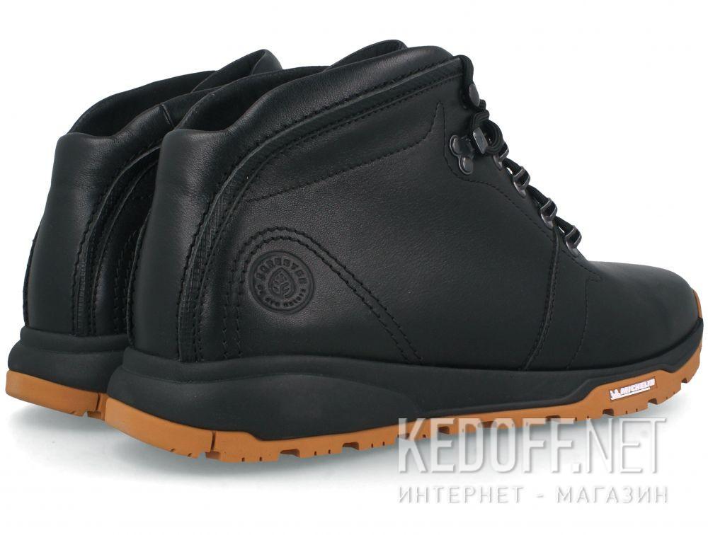 Мужские кроссовки Forester Tyres M4908-27 Michelin sole купить Киев