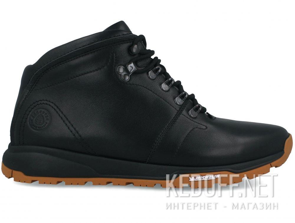Оригинальные Мужские кроссовки Forester Tyres M4908-27 Michelin sole