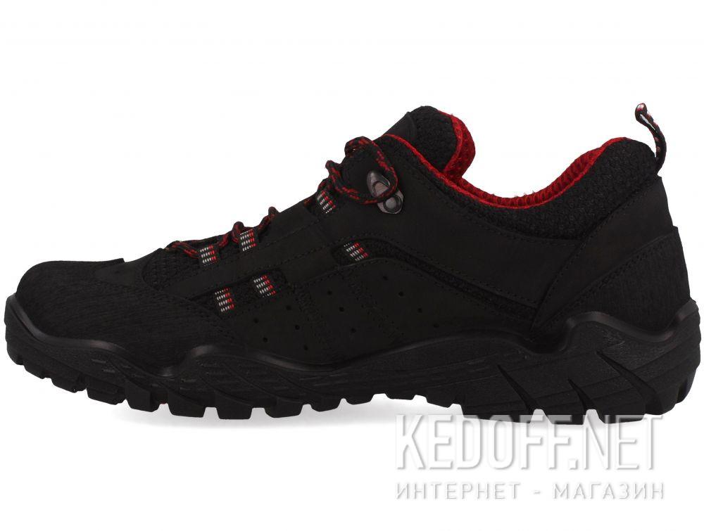 Оригинальные Мужские кроссовки Forester Zafir 25703-271