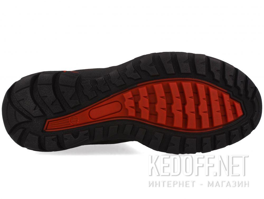Цены на Мужские кроссовки Forester Zafir 25703-271