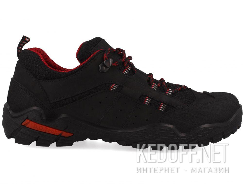 Мужские кроссовки Forester Zafir 25703-271 купить Украина