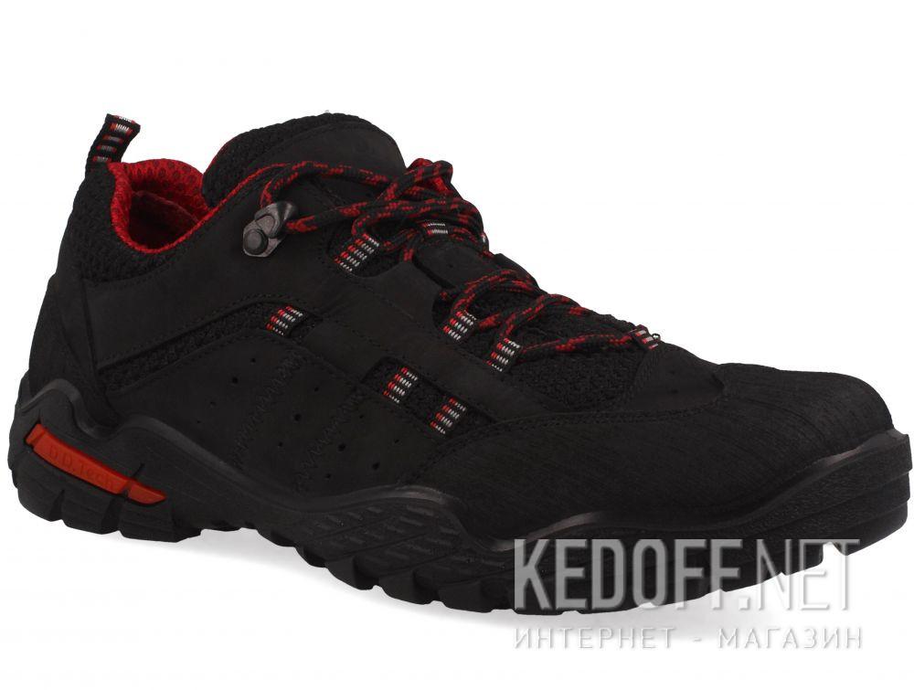 Купить Мужские кроссовки Forester Zafir 25703-271