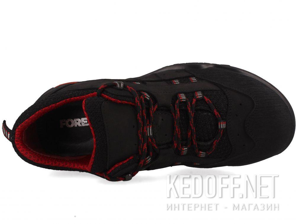 Мужские кроссовки Forester Zafir 25703-271 описание
